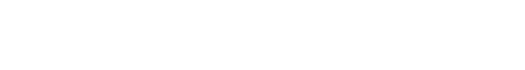 Logo Pie de pagina